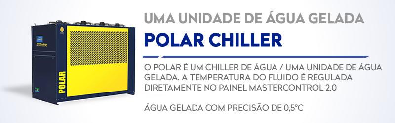 Polar Chiller